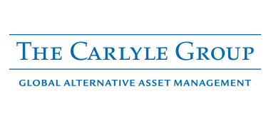 Logo_Carlyle.png